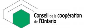 Logo_CCO_HR