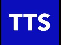 Tech_society_logo_3