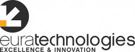EuraTech Logo