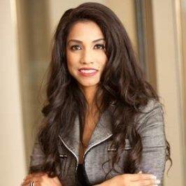 Jasmin Ganie-Hobbs