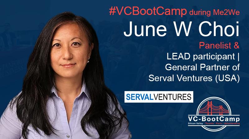 VCBC-Panelist-JuneWChoi