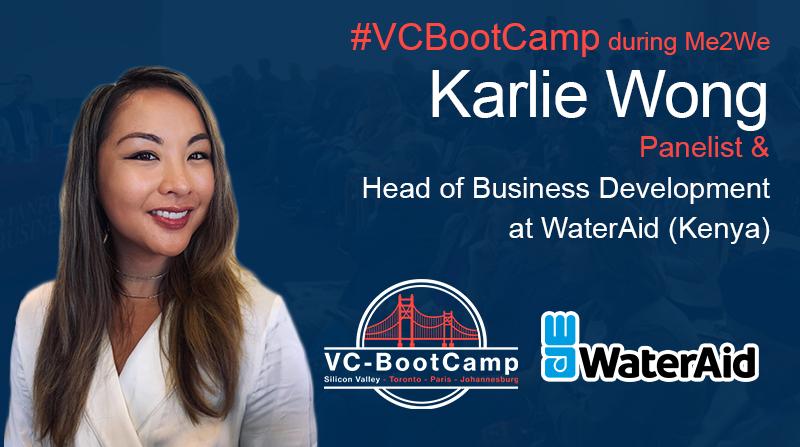VCBC-Panelist-KarlieWong