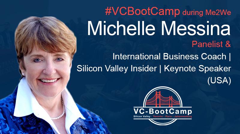 VCBC-Panelist-MichelleMessina