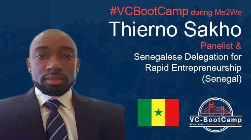 VCBC-Panelist-ThiernoSakho