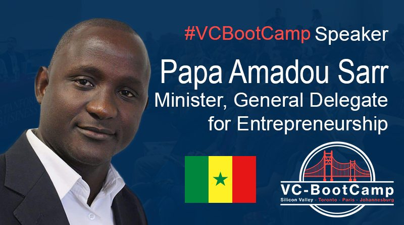 VCBC-SpeakerAnnoucement-PapaAmadouSarr