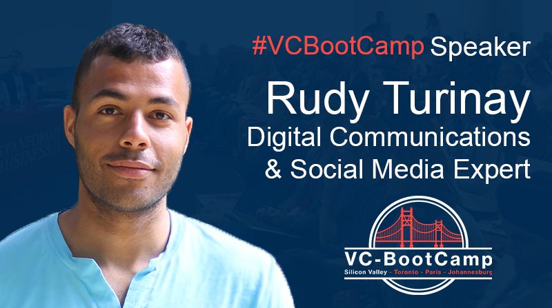 VCBC-SpeakerAnnoucement-RudyTurinay