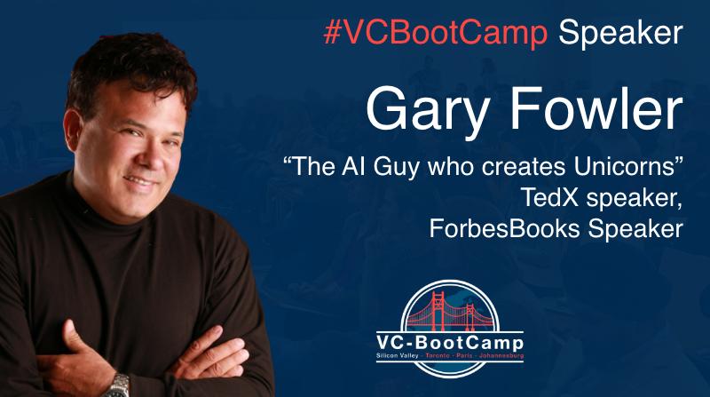 VCBC-Panelist-GaryFowler